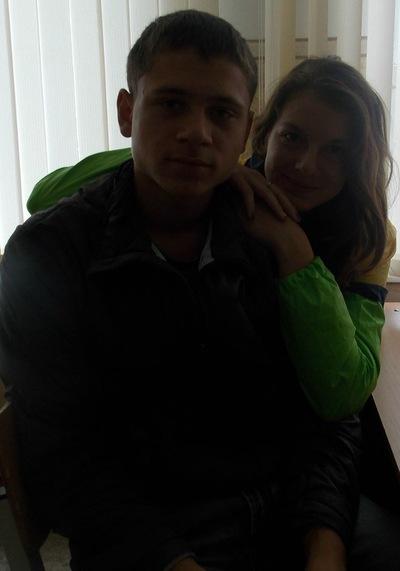Юрий Горожанцев, 20 мая , Шадринск, id91693986