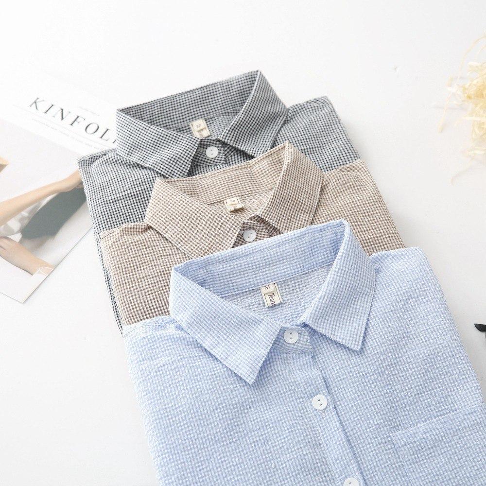 Рубашки -