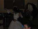 Наша свадьба Танцы