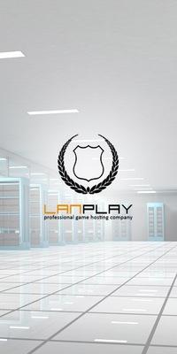 Lanplay игровой хостинг бесплатный хостинг старт
