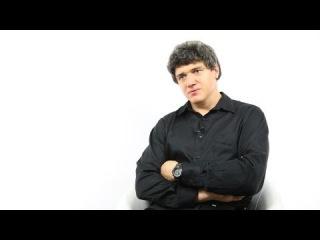 Алексей Акимов - Квантовые интерфейсы