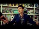 Türkmen film - 31 gün | 2017 (4-nji bölegi) dowamy bar