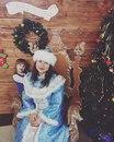 Анастасия Завьялова фото #28