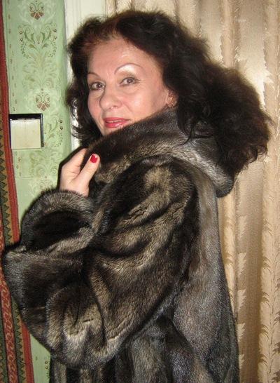 Ирина Бахтюкова, 5 июля , Санкт-Петербург, id4826212