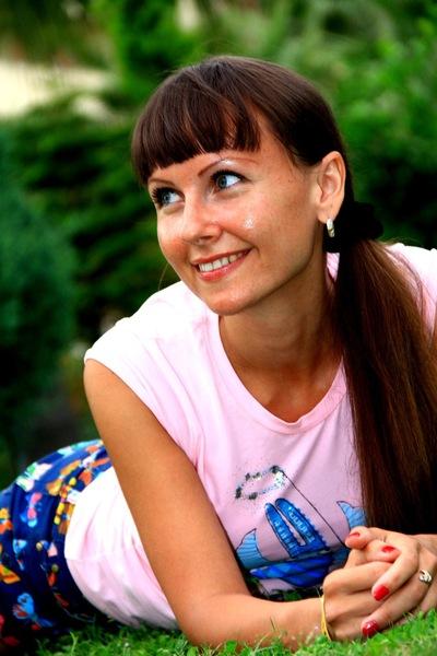 Светлана Еремчук, 13 июня , Ачинск, id7398091