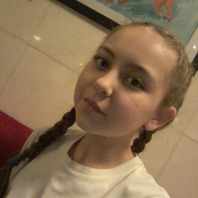 Вера Соловьева, Екатеринбург