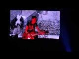 Depeche Mode - Precious at SKK Arena St.Petersburg, Russia 04.03.2014