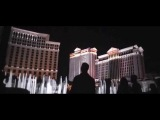 Kac Vegas 3 (The hangover part 3) - I believe I can fly (HQ) PL
