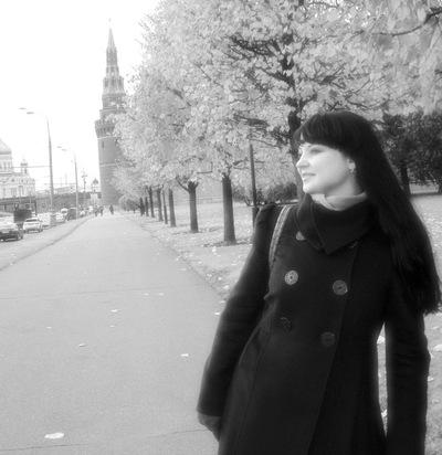 Лилия Голубева, 4 мая , Уфа, id7165866