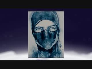[Fantom] СТРАШНАЯ ИГРА ПРО ЛУНТИКА