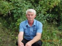 Ильсур Шаяхкамов, 2 июля 1992, Кукмор, id174930612