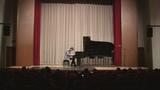 African Flower (Duke Ellington) by Michel Petrucciani plays Philip Shpartov