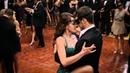 Step Up 3D | Broken Tango | Jazmine Sullivan - Bust Your Windows