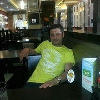 Arkadi Mirijanyan