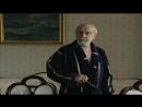 Бандитский Петербург 4 Арестант 5 - 7 серия 1080р 48 фпс
