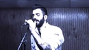 Mr. Probz - Nothing Really Matters (Covered By Youssef Qassab)