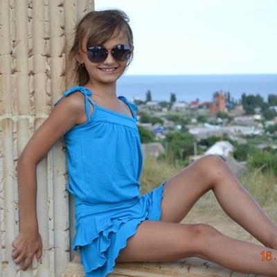 Валентина Савина, 15 декабря , Мариуполь, id181681062