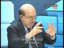 Debate 'o mercado é o mundo ' Conversas Cruzadas TVCOM 6 4 2008