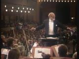 Festival Hoffnung Symphonie