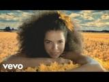 Vanessa Da Mata - Ai, Ai, Ai (Video Clip)
