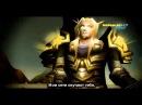 L70ETC - I am Murloc [RU subs by wowlol team]