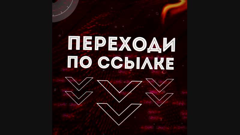 @music xxx
