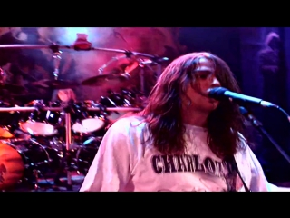 BLIND GUARDIAN : Born In A Morning Hall (HD)