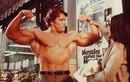 Видео к фильму «Геркулес в Нью-Йорке» 1970 Трейлер