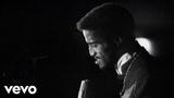 Sammy Davis Jr - Heres That Rainy DayMy Funny Valentine (Live in HH, Germany 1969)