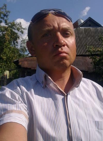 Паша Плошкин, 8 мая 1977, Рыбинск, id226276453