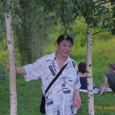 Фома Ким, 12 октября 1990, Йошкар-Ола, id198296783