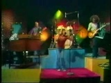 Reo Speedwagon The Session PBS 1971 - Lay Me Down