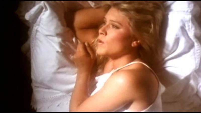 Samantha Fox - I Surrender от D.J.S.