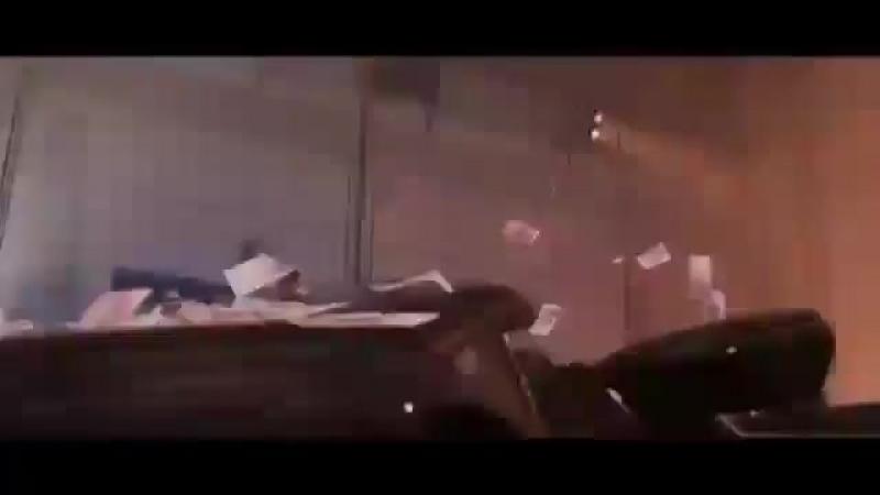 AK Ausserkontrolle - INV€STM€NT