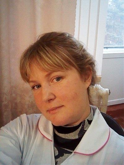 Наташа Пайгачева, 17 марта 1980, Санкт-Петербург, id201904525