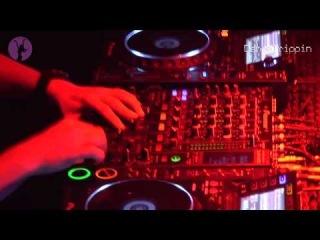 Radio Slave - Grindhouse (Nic Fanciulli Remix)