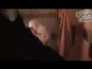 [v- верни меня обратно! - Исламский фильм.mp4