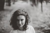 Мария Котенко, Санкт-Петербург, id24906423