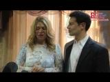 Антон и Виктория Макарские - о Болгаре