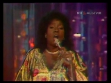 Gloria Gaynor - Live in Bulgaria (1979)