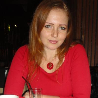 Яна Полтарыбатько, 30 марта , Кагальницкая, id37202523