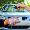 Прокат автомобилей в Ульяновске (без водителя)
