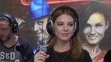 Наталья Подольская - Ни много ни мало (LIVE Авторадио, шоу Мурзилки Live, 26.11.18)
