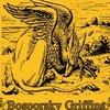 Bosporsky Griffins (Рок-группа Крым, Керчь)