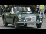 «Красотки в Париже» (2014): Трейлер (русский язык) / http://www.kinopoisk.ru/film/776830/