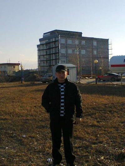 Балгабай Таймасов, Петушки, id224814580