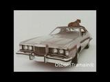 1974 Mercury Cougar &amp Comet Commercial (sorry folks missing 10 secs at end)