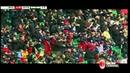 Pato Goal vs Atalanta 28-02-2010