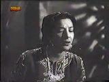 Mere piya se koi jaa ke kehde Lata Mangeshkar Film Aashiana (1952) Music Madan Mohan..