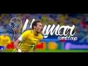 Neymar Brazil Ready for Russia 2018